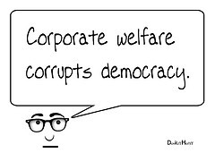 cropped-corporate-welfare.jpg